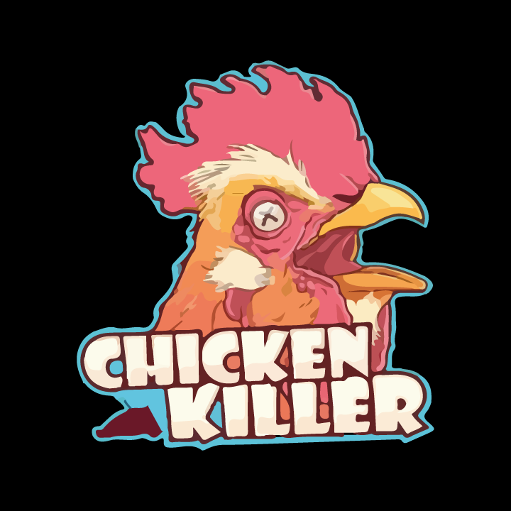 Chicken killer cs:go